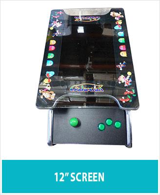 Collectibles Punctual Alpine Ski By Taito Video Arcade Game Manual Arcade, Jukeboxes & Pinball