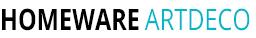 Homeware Artdeco