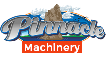 Pinnacle Machinery