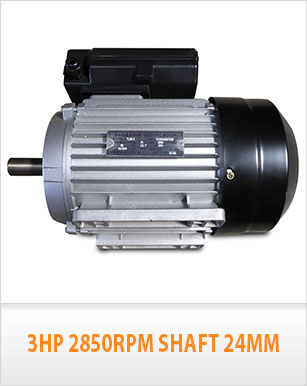 1 2 Hp 1075 115 V 3 Speed Blower Fan Motor 3587 besides Electric Motor Wiring Diagram General On Leeson further Starter Overload Relay Wiring Diagrams also 331824730126 also Dual Voltage Single Phase Motor Wiring Diagram. on capacitor start reversible motor wiring diagram