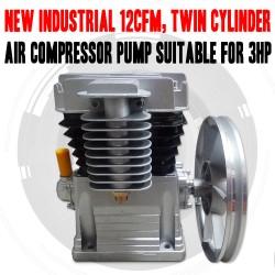 Air Compressors Air Tools