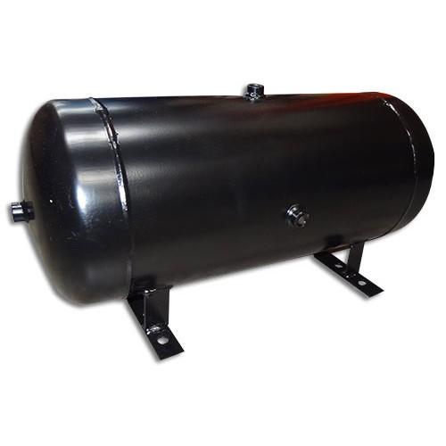 Aobtk209 10 Litre Tank
