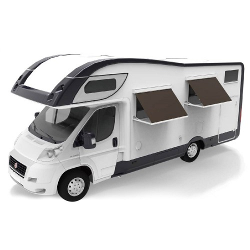 Camping Amp Caravan Equipment Electric Caravan Rv Window