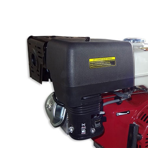 Engine Air Filter Housings : Tools machinery stationary engine air filter housing