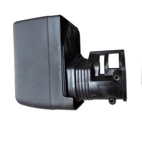 Engine Air Filter Housings : Stationary engine air filter housing box honda