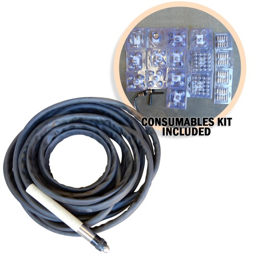 Travel Trailer Interior Wiring Diagram Relay Wiring Diagram 7 Wire