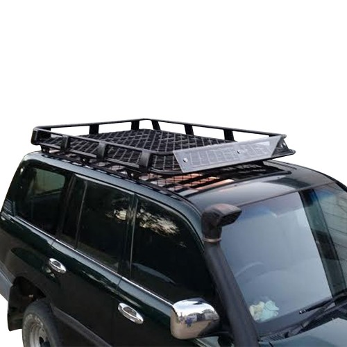 Vehicle Parts Amp Accessories Aluminium Roof Rack Roofrack