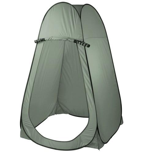 ... Privacy Ensuite Pop Up Shower Change Room Toilet Flip Out Tent ...  sc 1 st  Pinnacle Wholesalers & Vehicle Parts u0026 Accessories : Privacy Ensuite Pop Up Shower Change ...