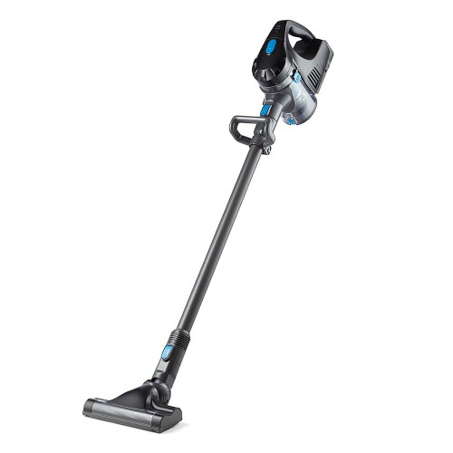 Cordless Vacuum Cleaner Cyclone Portable Cordless 2200mah