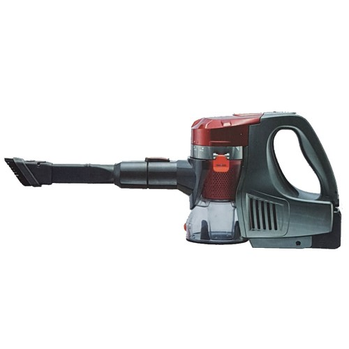 Home Appliances Amp Fittings Cordless Vacuum Cleaner