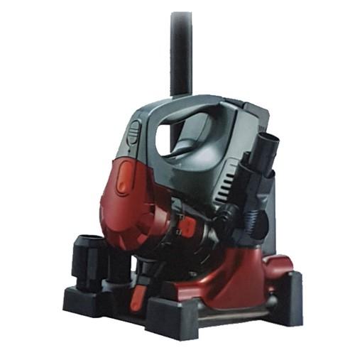 Cordless Vacuum Cleaner Cyclone Portable Cordless 2200mah