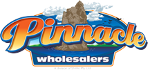 Pinnacle Wholesalers
